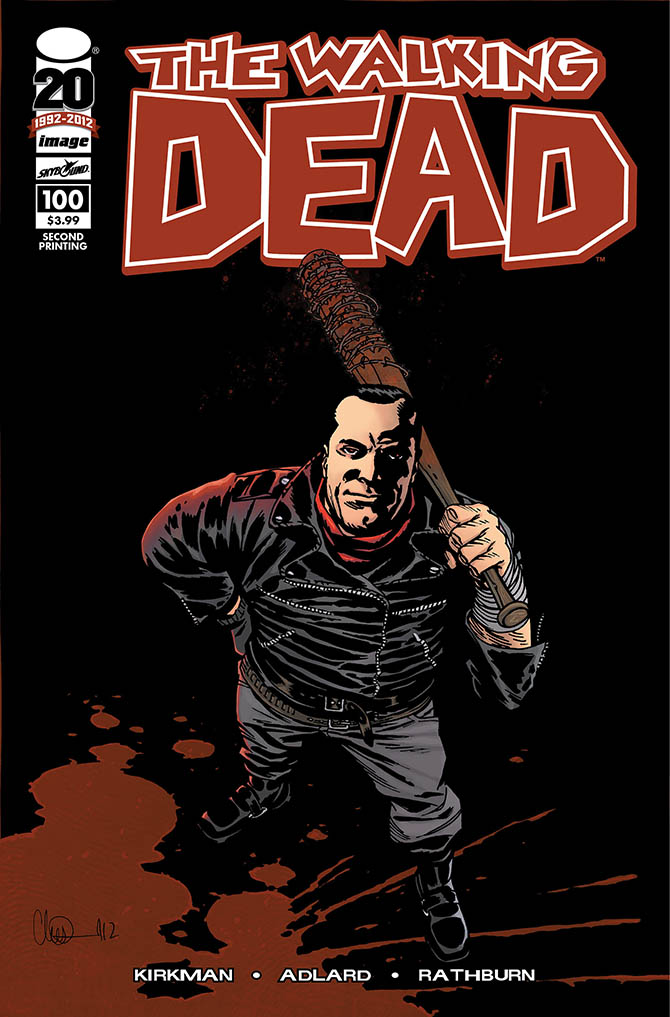 walkingdead100