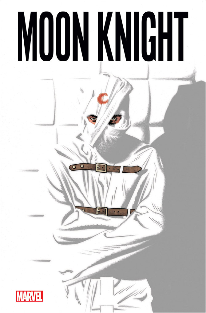 moonknightlemire
