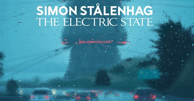 electricstate0