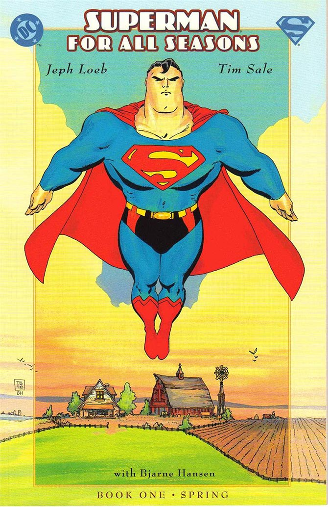 supermanforallseasons1