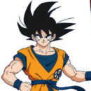 """Dragon Ball Super"" diventa un film"