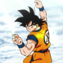 Il primo teaser del nuovo film di Dragon Ball