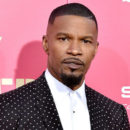 Jamie Foxx interpreterà Spawn