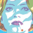 Il primo graphic novel di Ed Brubaker e Sean Phillips