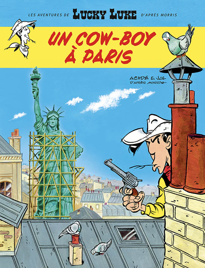lucky-luke-paris-0.jpg