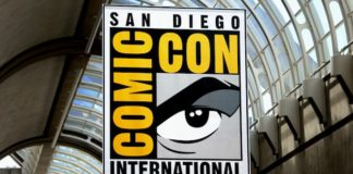 san diego comic con cinema