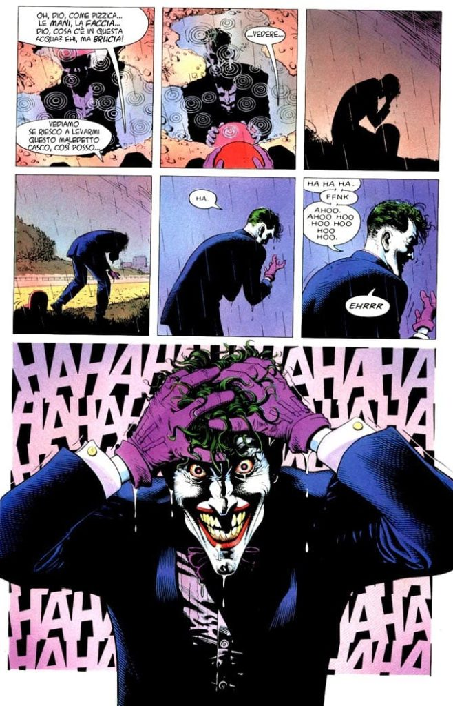 batman killing joke