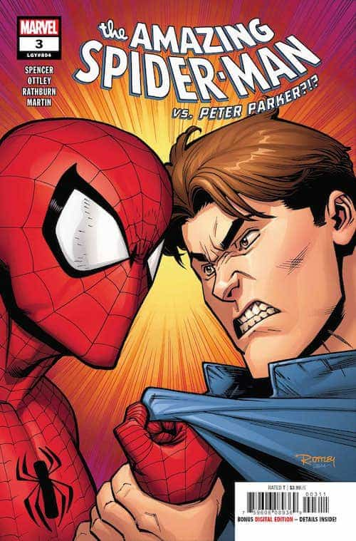 amazing spider-man nick spencer-1