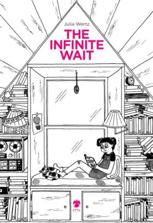 Infinite Wait wertz