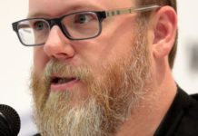 chuck wendig marvel star wars