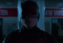 daredevil trailer 3