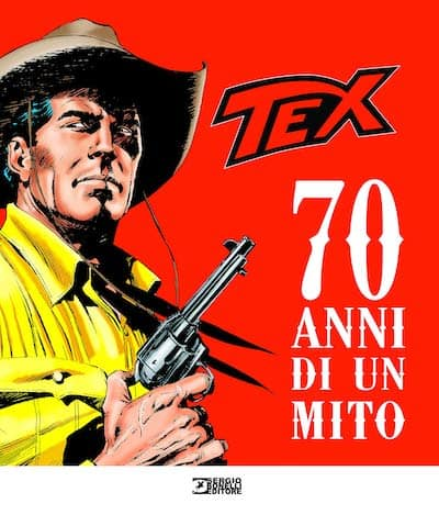 tex catalogo mostra