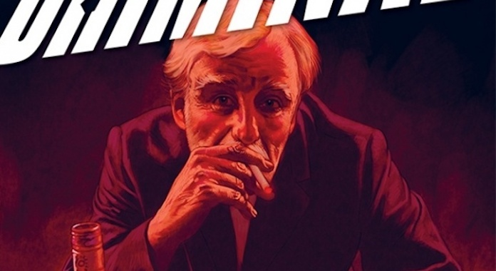 brubaker phillips contratto image comics