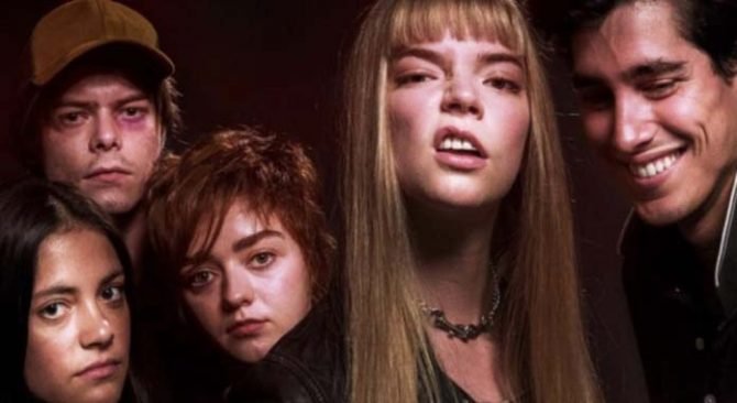 film new mutants nuovi mutanti marvel