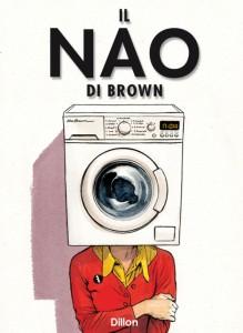 nao di brown