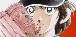 idol a manga