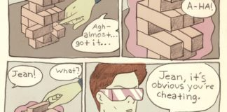 jean grey ciclope