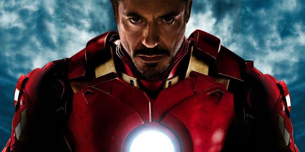 Le 40 idee migliori della Marvel al cinema (secondo ...