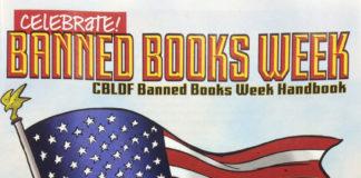 fumetti proibiti