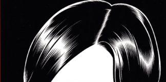 black hole charles burns graphic novel fumetto