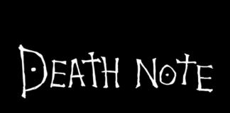 intelligenza personaggi death note