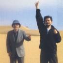 miyazaki anno