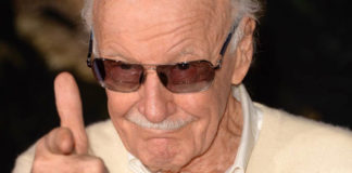 stan lee excelsior marvel