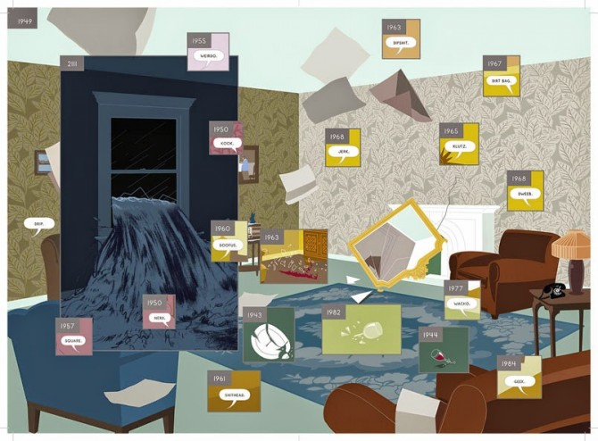 Here Richard Mcguire Pdf