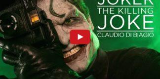 joker di biagio