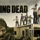 walking dead walking dead serie tv fumetti