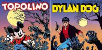 dylan top dylan dog
