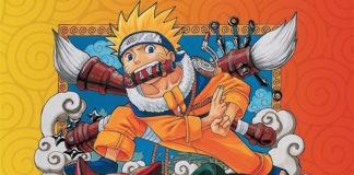 Goodbye Naruto gazzetta