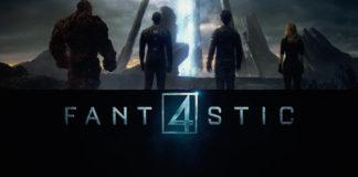 fantastic 4 film