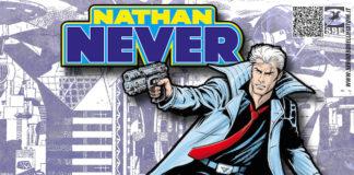 Nathan Never