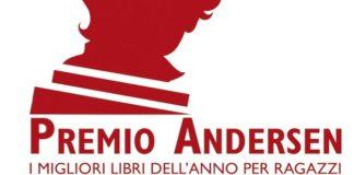 Premio Andersen