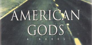 american gods gaiman tv