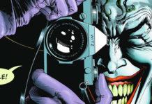 batman killing joke film trailer bolland moore