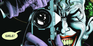 batman killing joke film trailer bolland moore