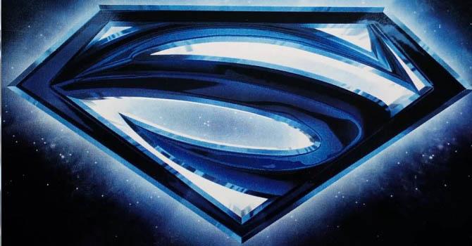 9 cose che abbiamo imparato dal documentario sul Superman di Tim Burton - Fumettologica