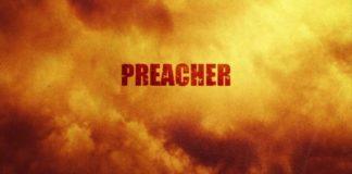 Preacher serie tv