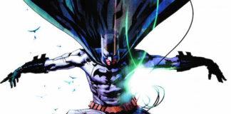 batman jock