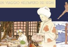 quaderni-giapponesi-igort