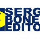 bonelli logo