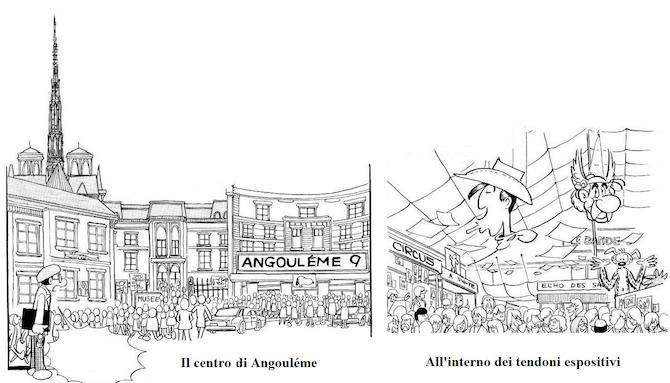 Tezuka Angoulême 1982