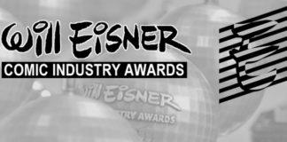nomination eisner awards 2017
