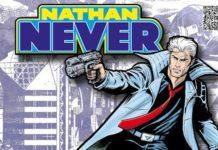 nathan never annozero