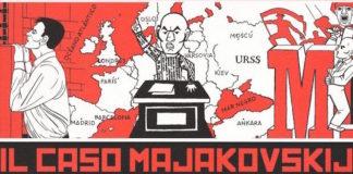 caso majakovsij