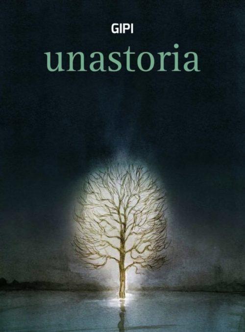 unastoria gipi migliori graphic novel 2013
