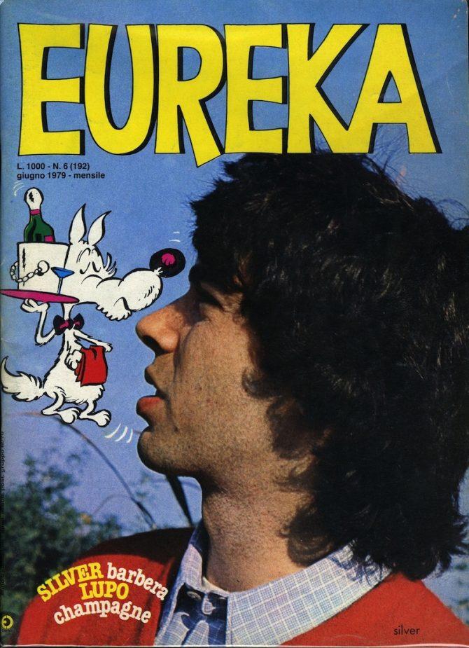 7-eureka-1979