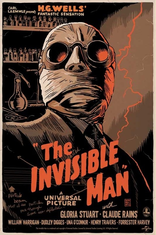 poster cinema francesco francavilla